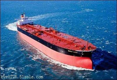 进口二手印刷机械海运到中山的报关费用