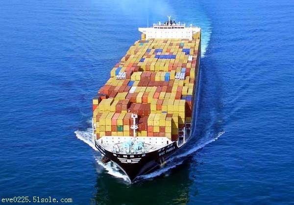 从德国进口二手塑料包装设备审价的标准依据是什么
