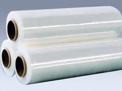 包装专用膜厂家 为您提供上等包装薄膜资讯