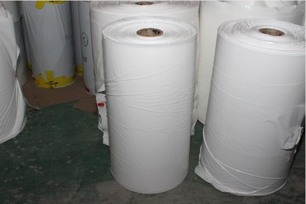 福建PE包装薄膜 泉州地区最好的PE包装薄膜