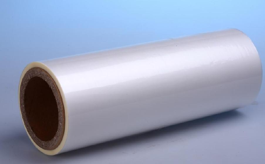 销售:包装薄膜 BOPP25U珠光膜 珠光包装膜