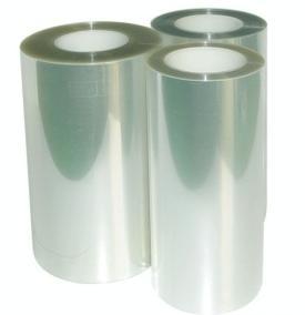 销售:包装薄膜BOPA15U复合级尼龙膜 印刷级尼龙膜