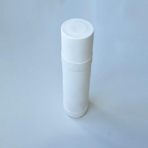 烟台塑料瓶 烟台塑料瓶价格 烟台塑料瓶批发