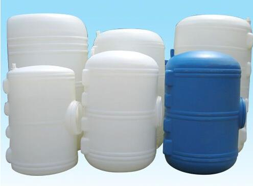 供应塑料瓶来样加工,塑料瓶来样加工,塑料瓶来样加工,塑料瓶来