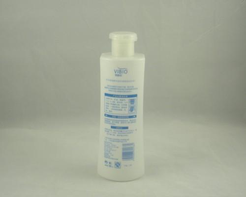 PET塑料瓶|润肤露塑料瓶|专业美发,护发塑料瓶生产厂家