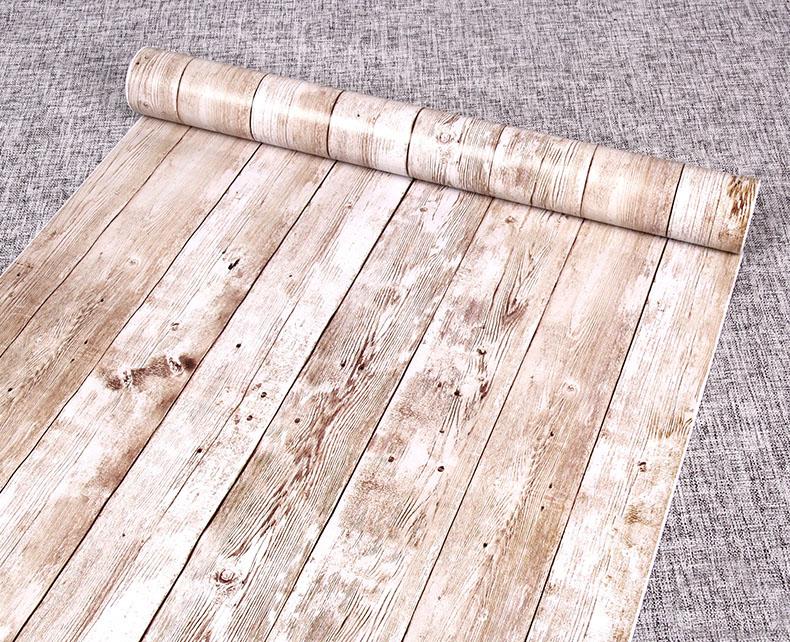 来样木纹纸