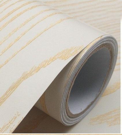 金檀木木纹纸