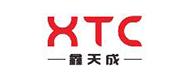 深圳市鑫天成环保包装技术有限公司