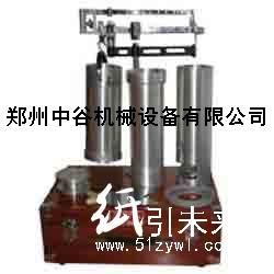 小麦容重器 上海东方容重器