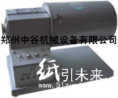 碎米分离器 米质判定器