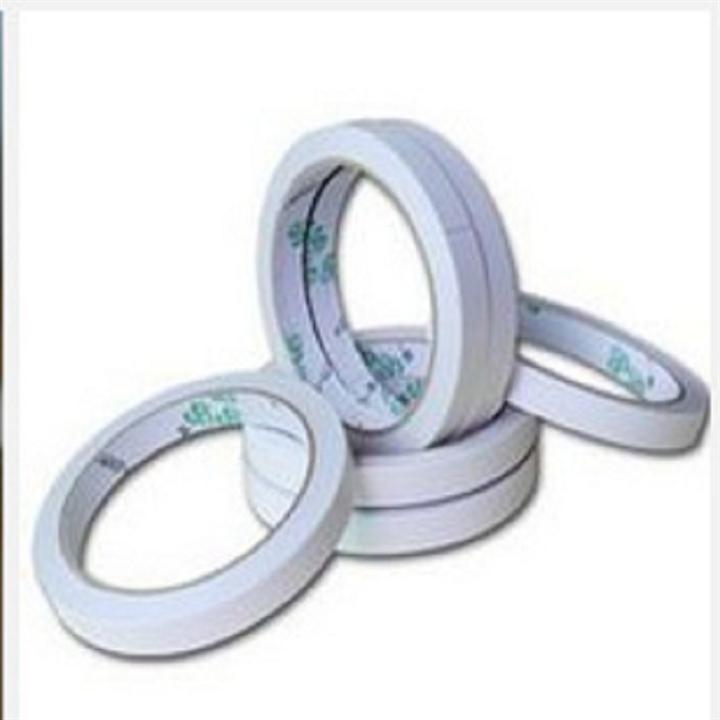 双面胶带 各种特殊胶带专业生产订制厂家