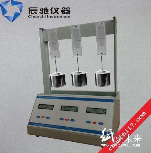 供应胶带持粘力试验机_持粘力测定仪_医用胶带持粘力试验机