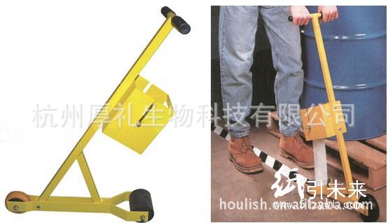 胶带划线车 胶带划线器 分区贴地划线车 警示胶带贴地车