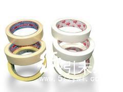 高性价比的美纹原纸生产厂家推荐//中国电工胶带纸