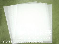 想购买物有所值的美纹原纸,优选晶鑫特种纸业/电工胶带纸价格