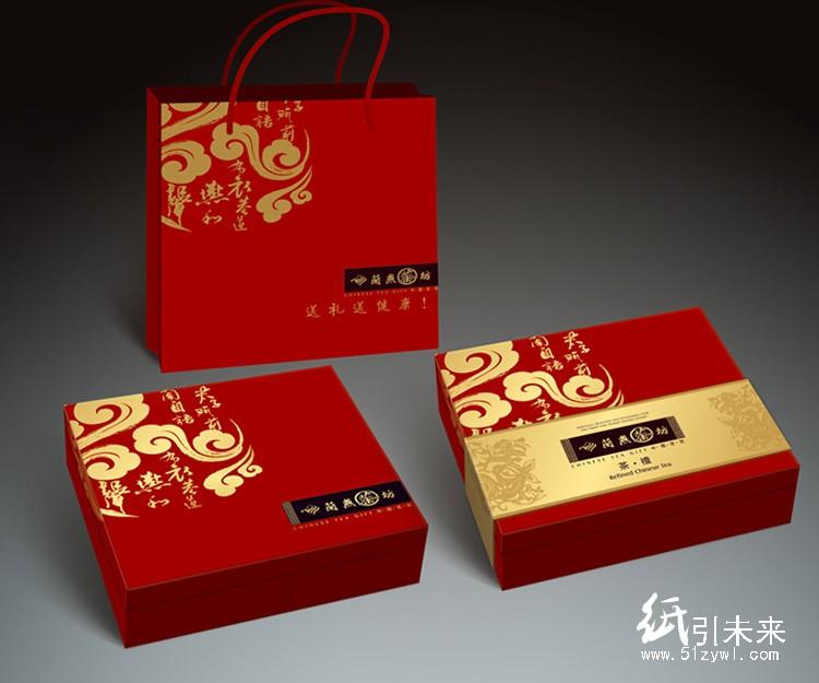 纸抽厂家 纸抽盒 包装盒  纸杯  手提袋   环保纸袋  钱夹折包  加工制作