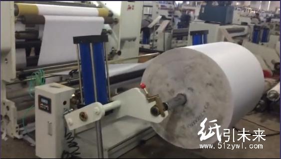 专业生产卷材横切机,自动整理横切机,A4切纸机,框架式分切复卷机,高精度分切机,复卷机,模切机,水溶性复合机等设备