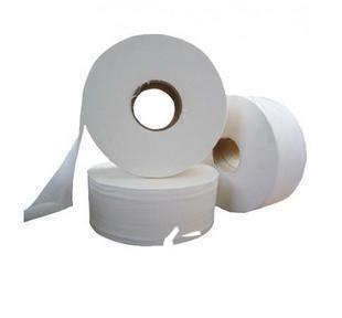 抽纸盒 手提袋 纯木浆双层 散纸