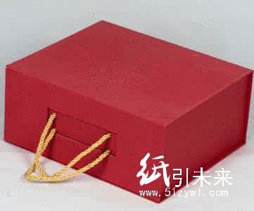 各类 彩盒 化妆品盒、精品包装盒