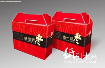 无纺布袋、塑料袋、彩箱纸箱、精品包装盒