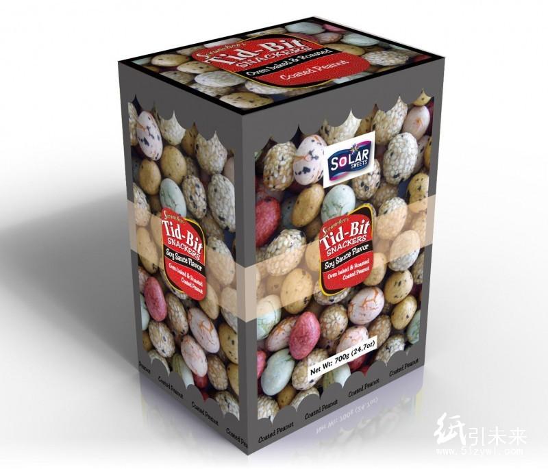 礼品包装盒,月饼盒,化妆品盒,彩盒