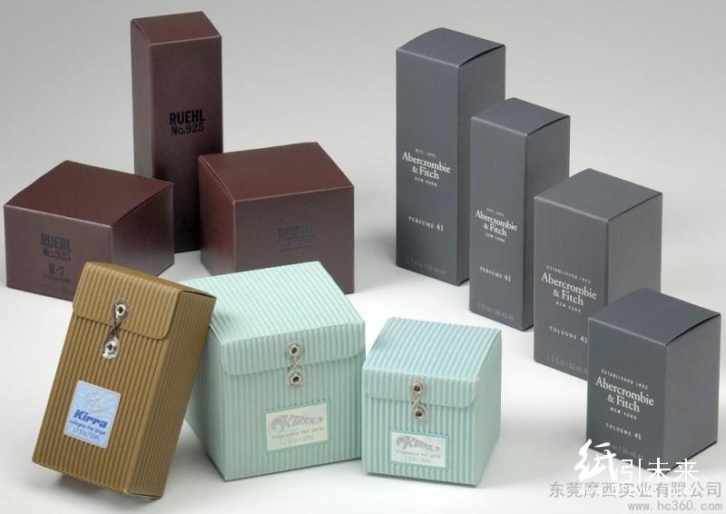 月饼盒,化妆品盒