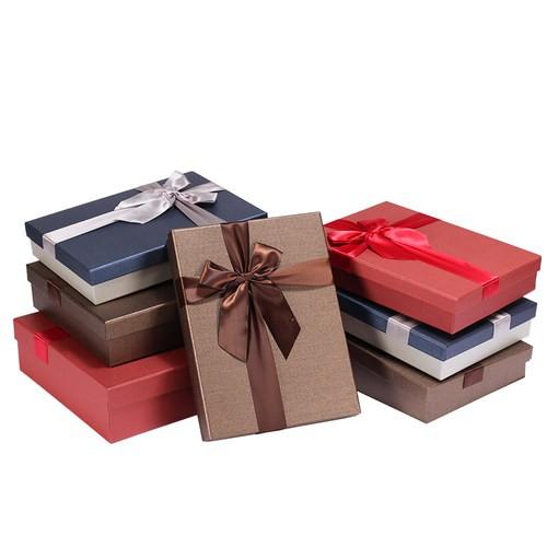 印刷书刊,画册,海报,礼品包装盒