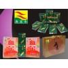 专业定制彩盒:药盒,日化类包装盒,保健品盒,化妆品盒。详情联系杨生18689230409