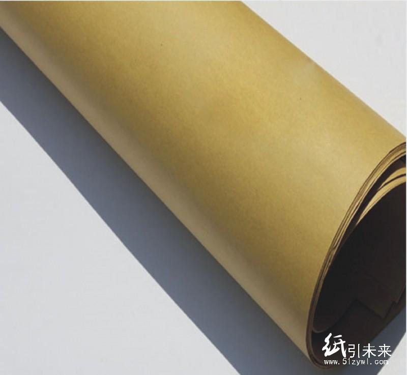 专业印刷1至6色拷贝纸,棉纸,茶叶纸,打字纸,牛皮纸