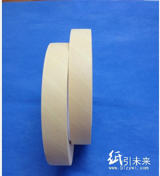 感控耗材 高温高压蒸汽灭菌变色指示胶带 可贴牌