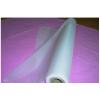 TPE防水透湿膜 TPV无孔防水透气膜