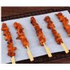 厂家直销优质食品级42cm*24cm烤箱烘焙油纸耐热烧烤纸