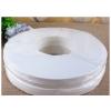 塔锅纸中间带孔耐高温烧烤纸可定制规格烘焙烤肉吸油纸厂家直销