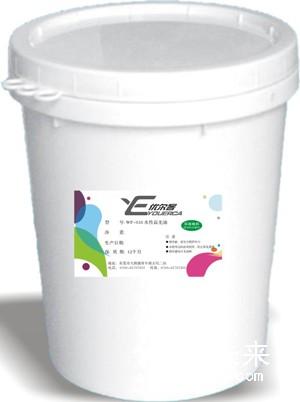 东莞市源泉-产品7