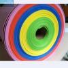 长期供应环保eva彩色卷材 3mm厚eva环保卷材
