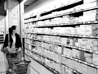 """纸板涨价,殃及池""""酒"""" 泸州老窖提价15%,各种啤酒集体涨价"""