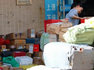 环保包装产业顺势而起 成本、政策处境仍尴尬