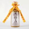 台龙酱香酒——台龙2011,贵州茅台镇酱香标准酒  6瓶/箱