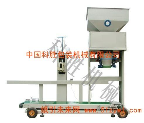 衡水市25公斤粉剂包装机,草酸包装机,化肥包装机