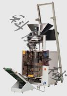 衡水市粉条自动包装机,火锅底料包装机,涂料包装机