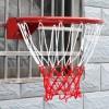 狂神NL8171篮球网 红白/丙纶/盒装 1件*3盒*20副 6933509181717