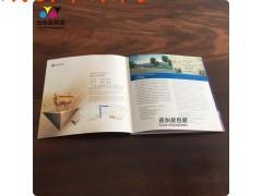 苏州专业海报设计 单页制作 企业画册宣传册印刷 商务印刷