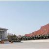 2019朝鲜秋季国际商品展览会
