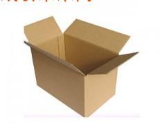 大连包装厂-大连纸箱包装公司