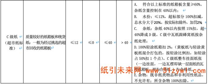 微信图片_20200212093519