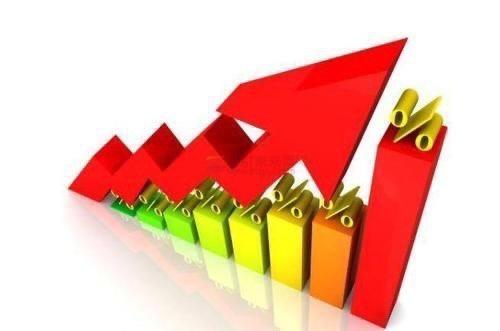 一批涨价函再次袭来,48家纸厂上调原纸价格
