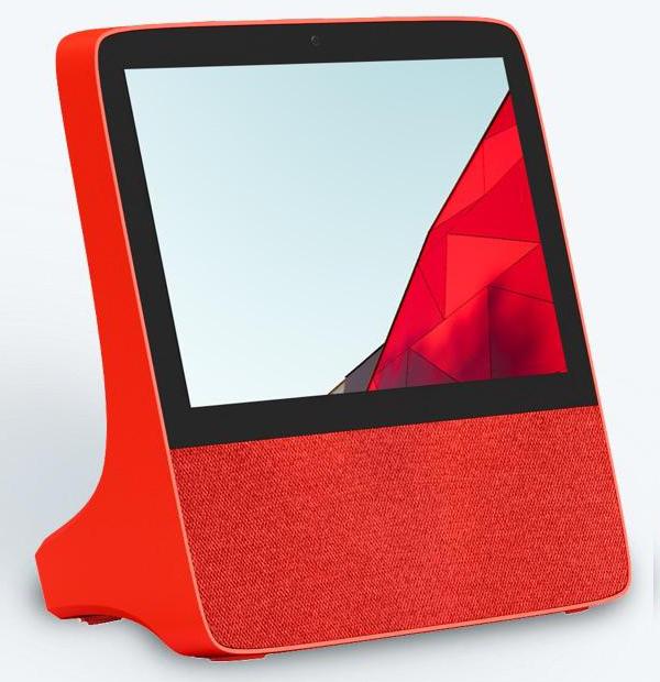 小度智能屏 高清大屏 触屏音箱 蓝牙音箱 音响 智慧屏 平板 小度在家 送礼